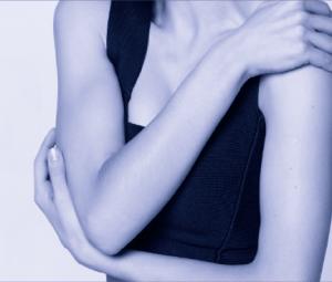 Üst kol proksimal humerus kırıkları