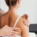 omuz artrozu - kireçlenmesi